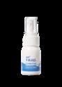 【婦潔 VIGILL】高效舒淨防護噴霧35ml(隨身瓶)