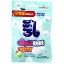 【小兒利撒爾】Quti 軟糖  乳酸菌